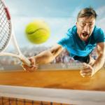 fotolia-tennisspieler