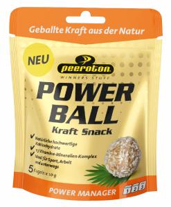 https://peeroton.com/dein-ziel/leistungssteigerung-erhalt/43/powerball-kraftsnack-50g
