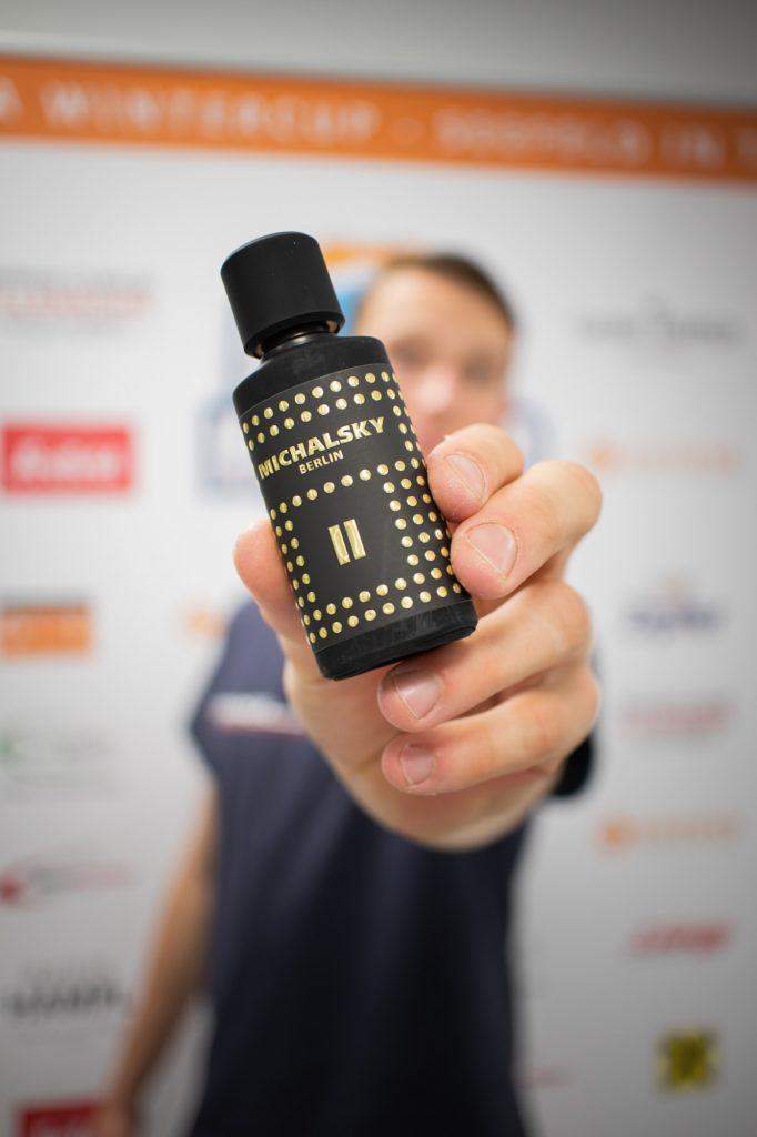 Michalsky Parfum