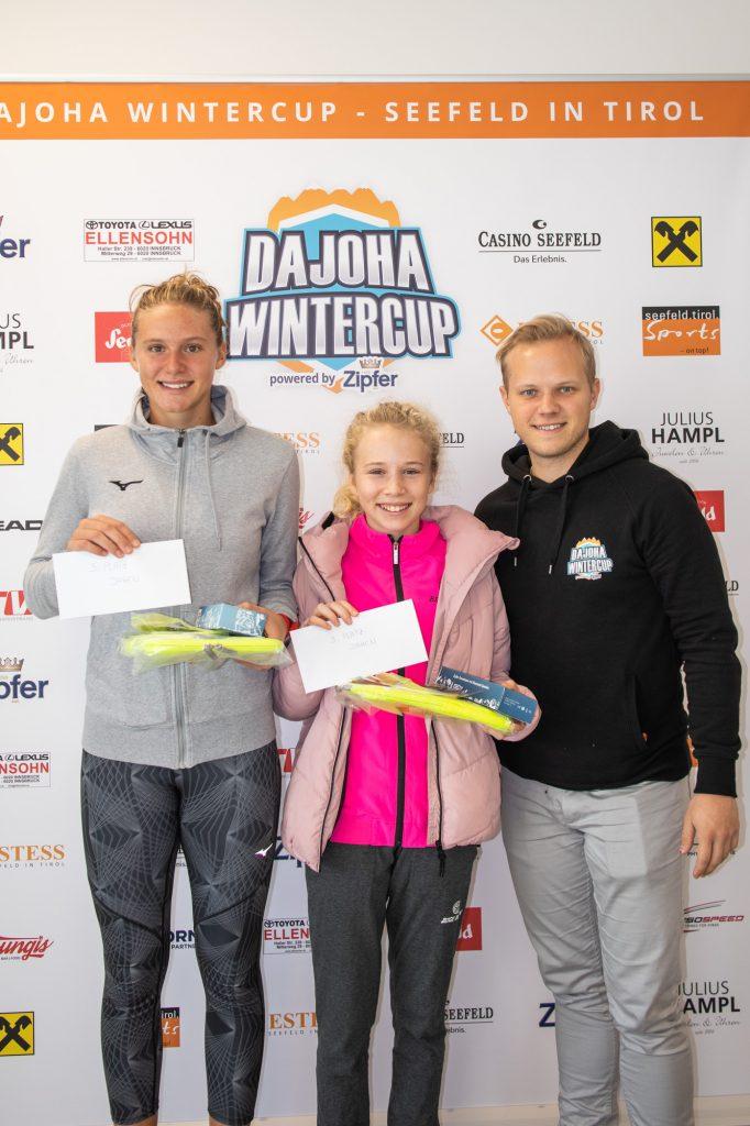 dajoha-wintercup-turnier-1-2018-5423-web