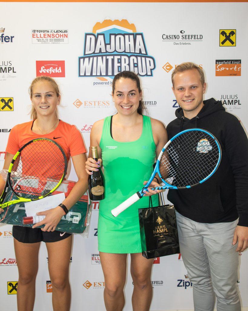 dajoha-wintercup-turnier-1-2018-5432-web