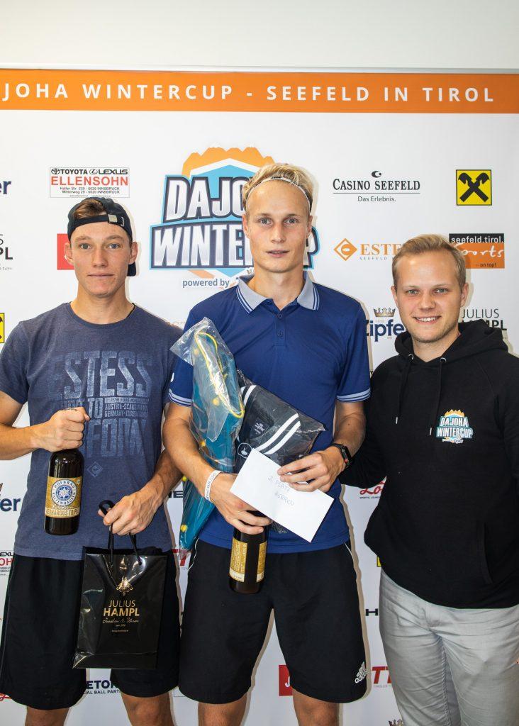 dajoha-wintercup-turnier-1-2018-5435-web